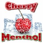 cherry_menthol