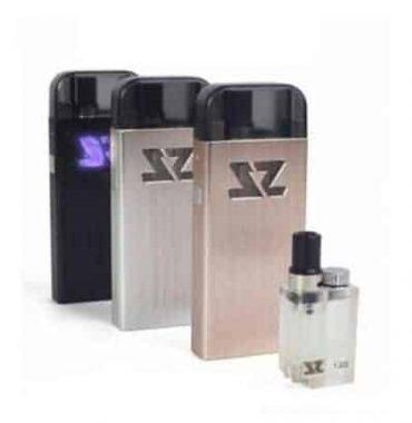 Zeltu X-Pod Kit