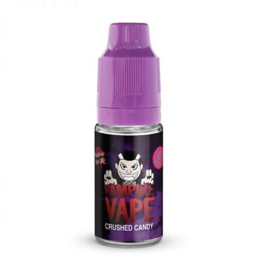 Crushed Candy-Vampire Vapes