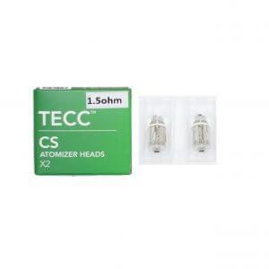 Tecc CS