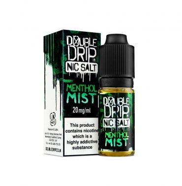 Menthol Mist